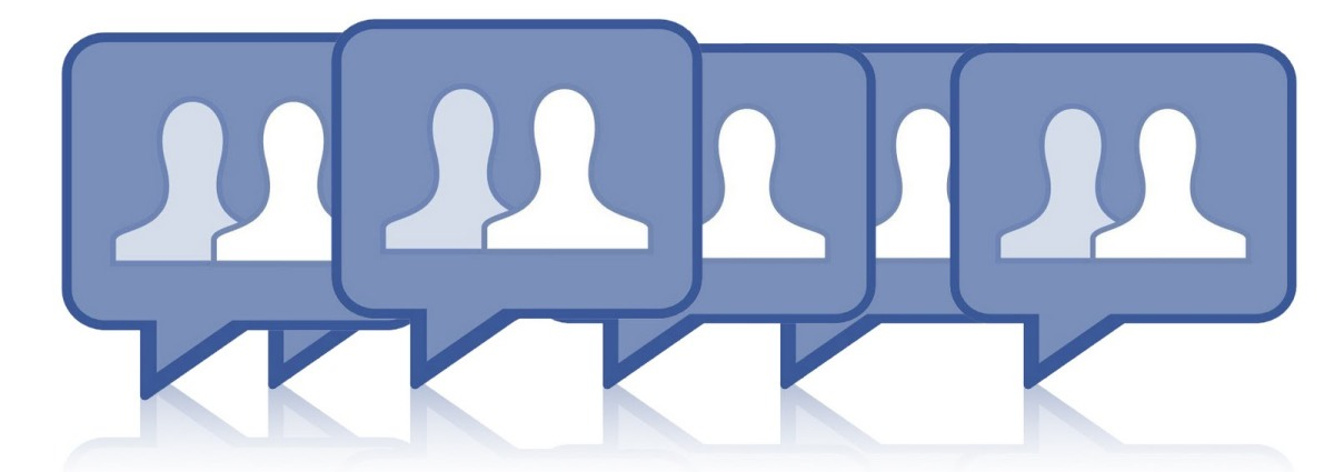 Moodle Forums, are they any good or do your students preferFacebook?